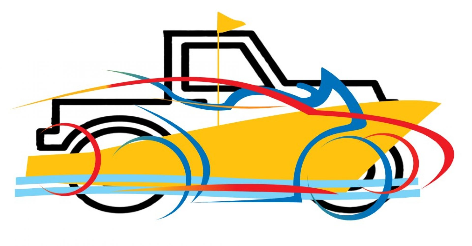 Automotive Electrical Online